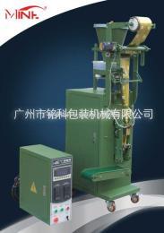 MK-70K漂 漂白剂防腐蚀全自动包装机