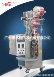 MK-70K液体农药、液面肥专用包装机