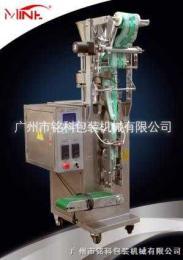 MK-60K白糖全自动颗粒包装机械设备