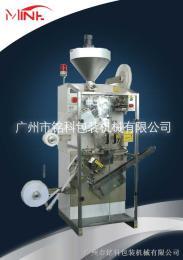MK-T10健身茶袋泡茶包装机
