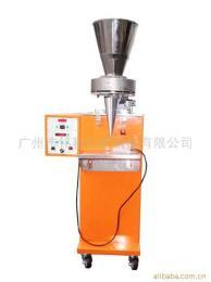DXDB-KG烤漆型颗粒灌装机
