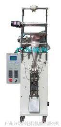 DXD-60PDXD-60P片剂、胶囊自动包装机