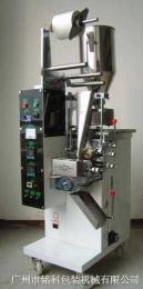 DXDK-30DXDK-30颗粒自动包装机(普通烤漆)