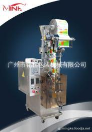 MK-60KZ精密型颗粒全自动包装机