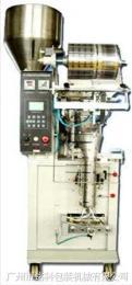 DXD-MK388XDXD-MK388X膨化食品包装机(加大型)
