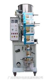 DXD-MK388DXD-MK388膨化食品包装机