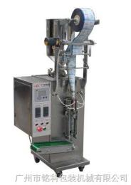 DXD-60YSDXD-60YS液体、粘体、膏体自动包装机