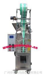 DXD-60PBDXD-60PB背封式片剂、胶囊自动包装机