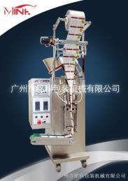 MK-60P片剂、胶囊自动包装机