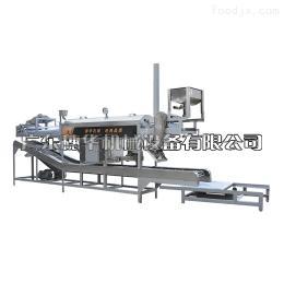 買涼皮機就到生產廠家 - 廣東穗華機械