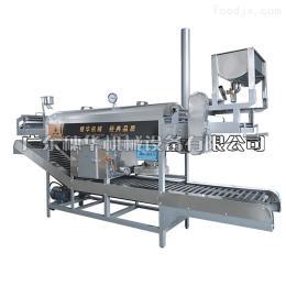 買多功能河粉機就到生產廠家-廣東穗華機械