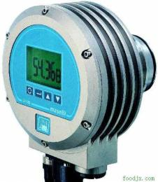 UR20在线式糖度计/浓度计/折光仪