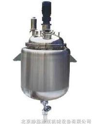JX不銹鋼結晶罐靜鑫不銹鋼結晶罐北京不銹鋼結晶罐新品