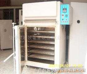 HJ-KX45500度高温箱,高温试验箱
