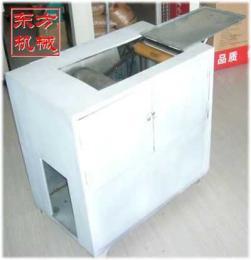 东方机械销售筋饼机 油饼机