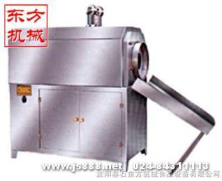 基石炒货机|炒瓜子机|炒花生机|炒板栗机