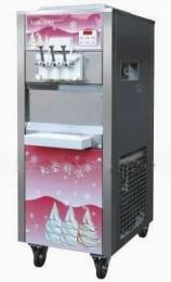 230系列冰淇淋机