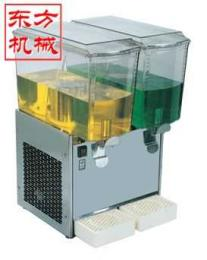 基石机械厂制冰机,制冰机价格,小型制冰机