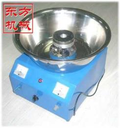 電源電瓶式棉花糖機 臺式棉花糖機 彩色果味棉花糖機