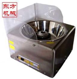 出口型出口棉花糖机\全电动棉花糖机