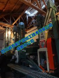 葛根營養粉設備,速溶葛粉設備,葛根粉生產線