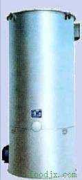 立式燃油(氣)有機熱載體爐