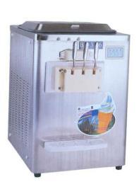 316冰淇淋机