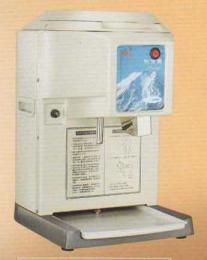 F-A168刨冰機