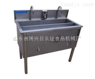 腳踏消毒洗手槽廠家
