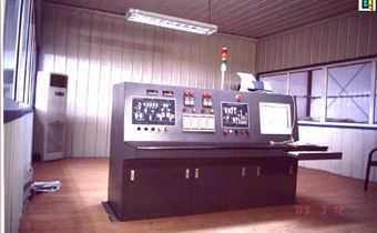 電氣自動化,工業過程控制系統集成,自動控制工程,工業組態軟件技術,工業PLC技術