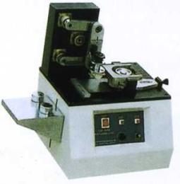 DWY-280型印码机