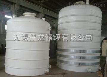 妥爾油儲罐 甘油儲罐 20方PE罐