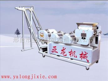 MT6-260-2型供应亚龙厂家直销面条机