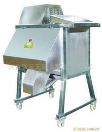 CQD-II型果蔬切丁机