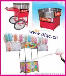 电热棉花糖机、有欧洲CE认证