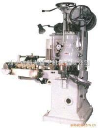 GT4B32自動封罐機,塑料罐封罐機,易拉罐封口機