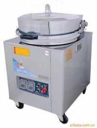 RLY40-D燃氣烤餅爐