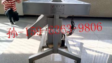 BZJ-20肥肝鹅剥胗机 湖南鸡鸭鹅剥胗机