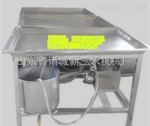 牛肉鹽水注射機牛肉8針手動鹽水注射機