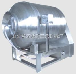 GR-800L肉塊嫩化滾揉機/按摩滾揉機/腌制滾揉機/蔬菜滾揉機/大型變頻滾肉機/雞鴨滾揉機