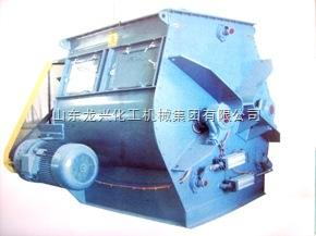 WZ1000L卧式无重力混合机