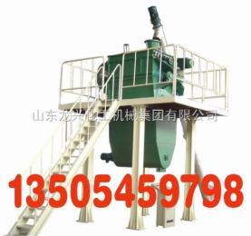 供应干粉砂浆设备 干粉砂浆成套设备价格 干粉砂浆设备生产厂家