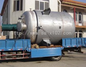 龙兴润滑油调和釜 润滑油脂设备价格 实验室反应釜