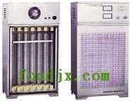 CY系列臭氧發生器
