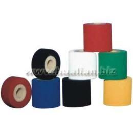 固体墨轮-华联包装机械集团