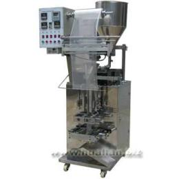 DXDG-1000Ⅱ膏状自动包装机-华联包装机械