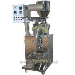 DXDP-500Ⅱ片剂自动包装机-华联包装机械