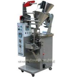 DXDF-50AX粉剂自动包装机-华联包装机械