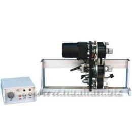 HP-241G同步跟踪墨轮打码机-华联包装机械