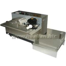 MY-380F固体墨轮标示机-华联包装机械